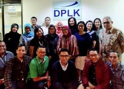 Photo Kegiatan DPLK 2019 (18)